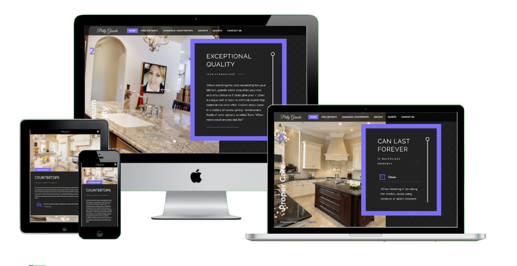 free-granite-website-design-estimate-by-susana