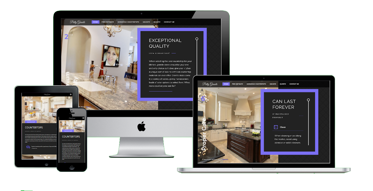 contractor-website-design-affordable-web-designs-atlanta-ga