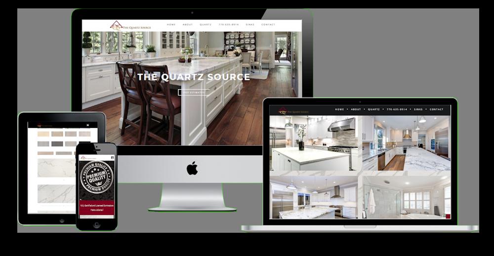free-kitchen-countertops-website-design-estimate-by-susana
