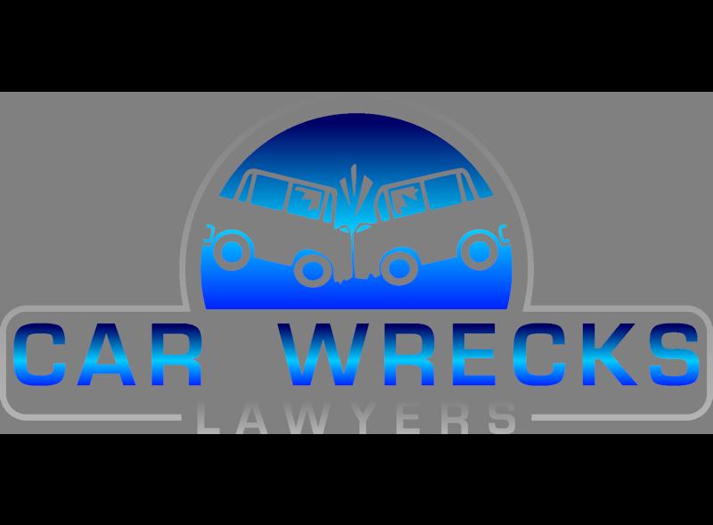 atlanta-lawyer-logo-design-by-susana