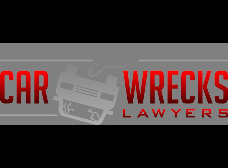 logos-for-attorneys-professional-logo-designs-atlanta