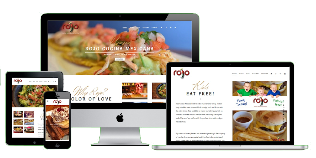 restaurant-websites-600-dollars-promo