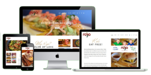 atlanta-wordpress-website-designs