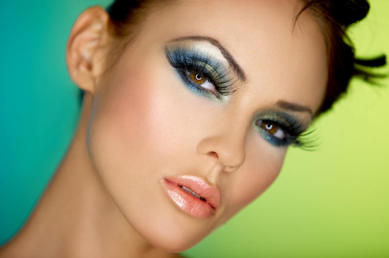 atlanta-salon-web-designs-by-susana-websites