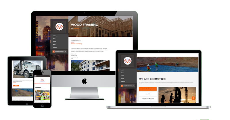 atlanta-free-construction-website-design-estimate-by-susana