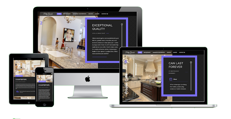 atlanta-web-design-free-restaurant-website-design-estimate-by-susana