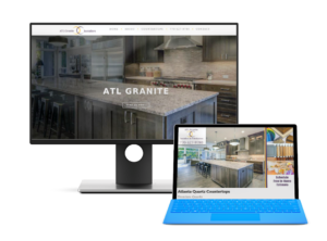 free-kitchen-websites-design-estimates-by-susana