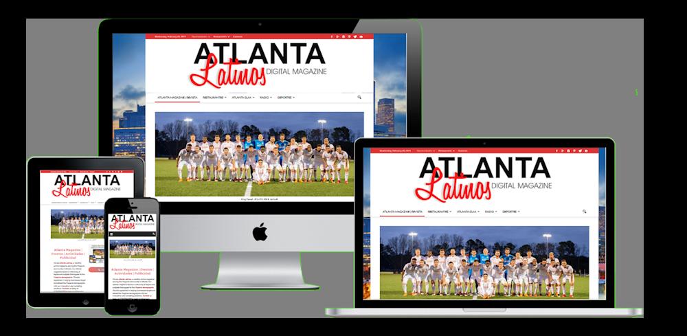free-magazine-website-design-estimate
