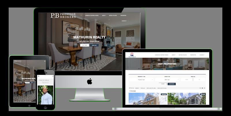 atlanta-free-real-estate-website-design-estimate-by-susana-affordable-2019