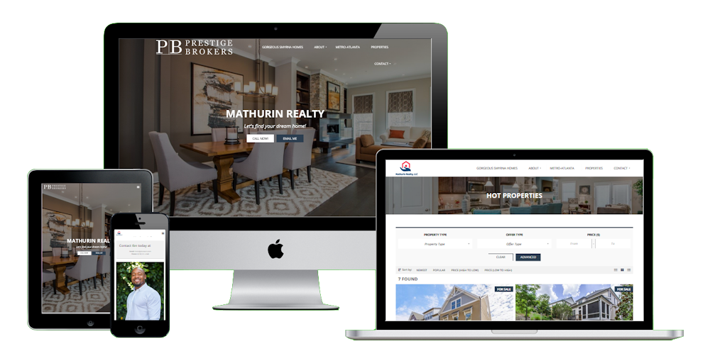 free-real-estate-website-design-estimate-by-susana-affordable-2019