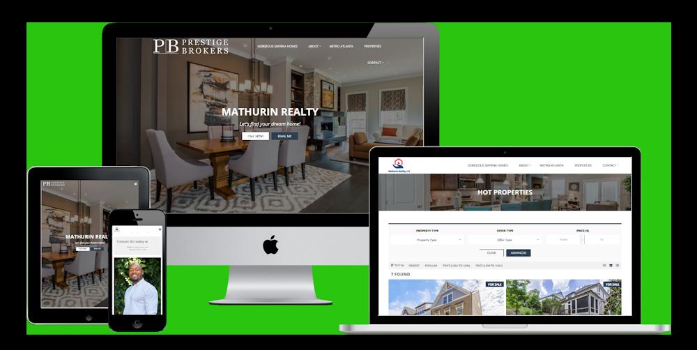 free-real-estate-website-design-estimate-by-susana-affordable-2019