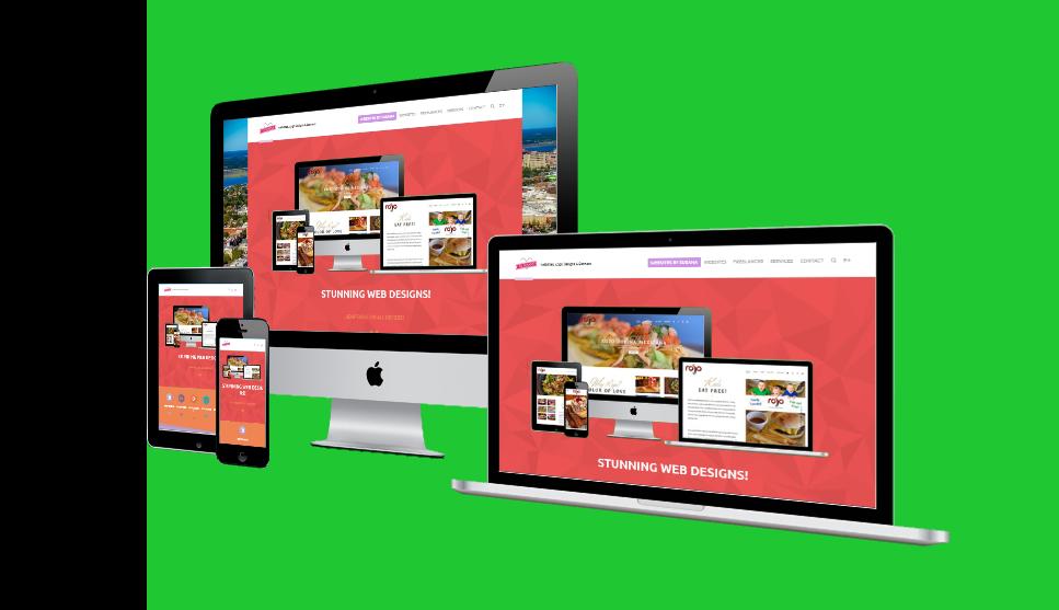 atlanta-free-webiste-design-estimate