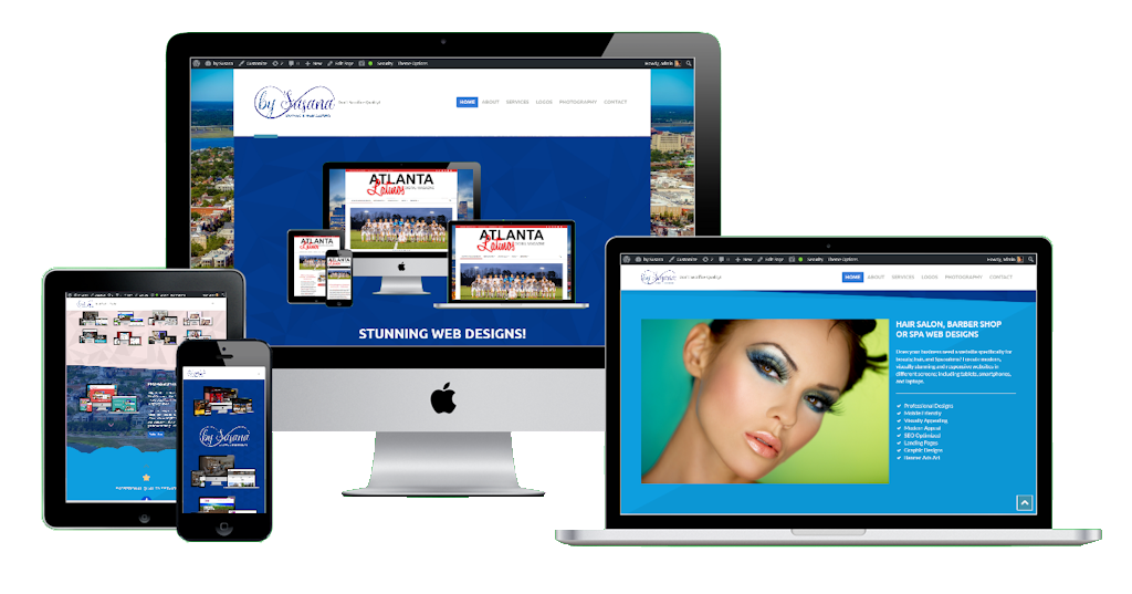 atlanta-affordble-web-design-atlanta-by-susana-websites