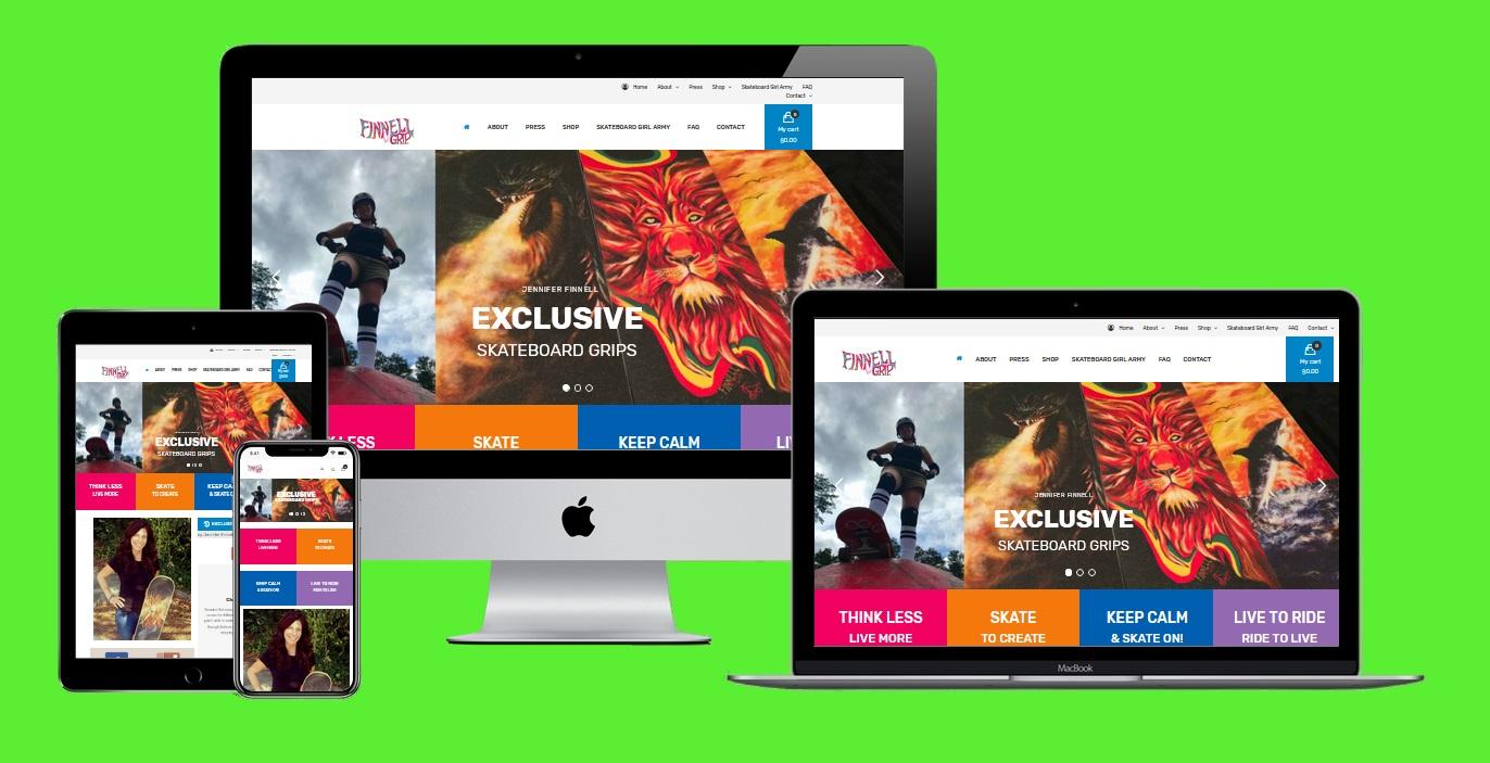 affordable-skateboarding-web-designs-bysusana-2020