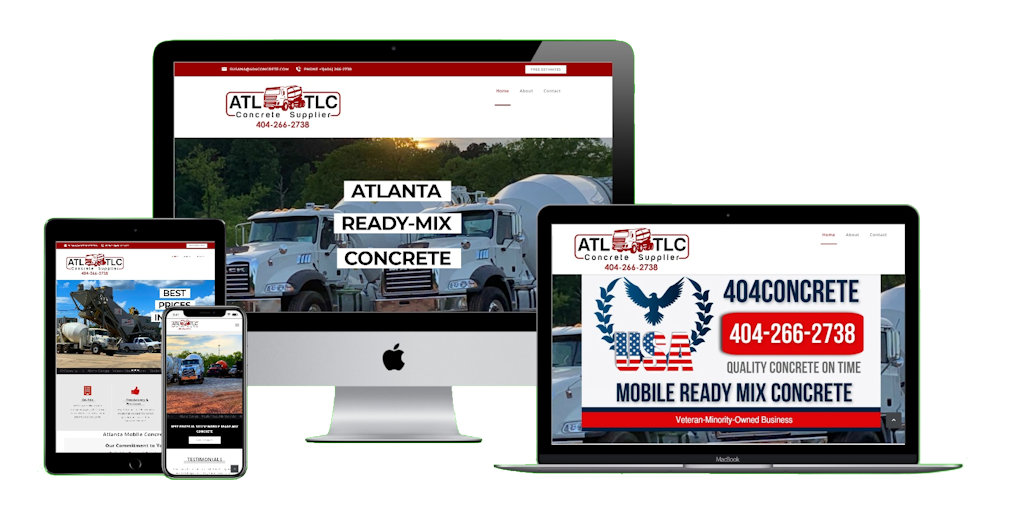 contractor-websites-only-600-dollars