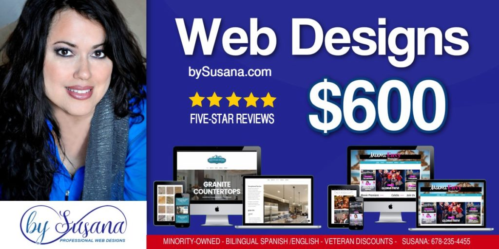 websites-promo-600-dollars-usa-bySusana.com