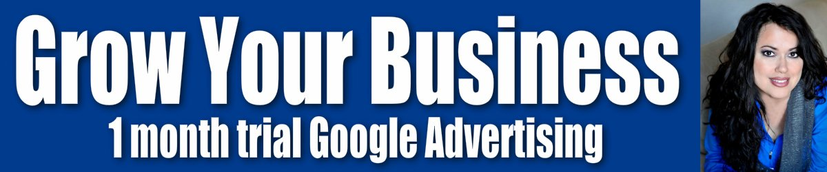 grow-your-business-1-month-trial-google-advertising