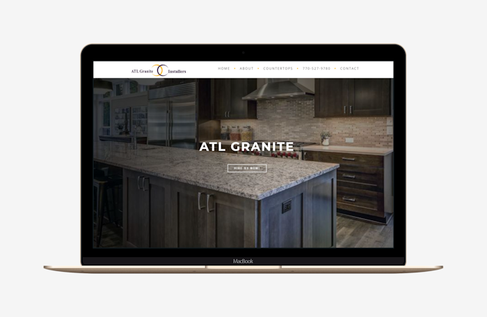 atlanta-home-improvement-website-design-affordable-websites-by-susana